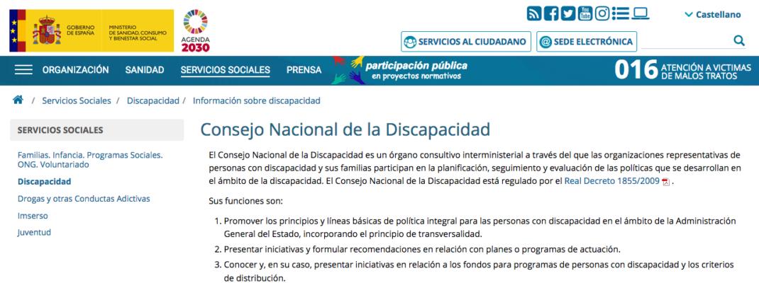 consejo-nacional-discapacidad-saludlaboralydiscapacidad