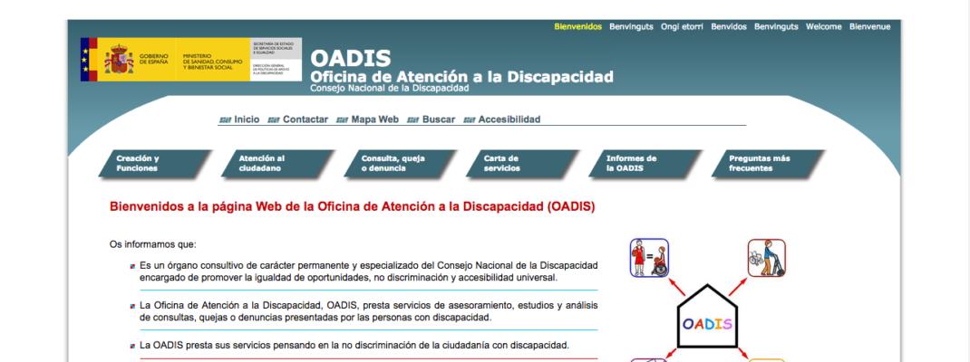 oadis-saludlaboralydiscapacidad