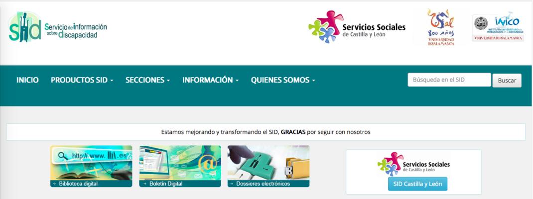 servicio-informacion-discapacidad-saludlaboralydiscapacidad